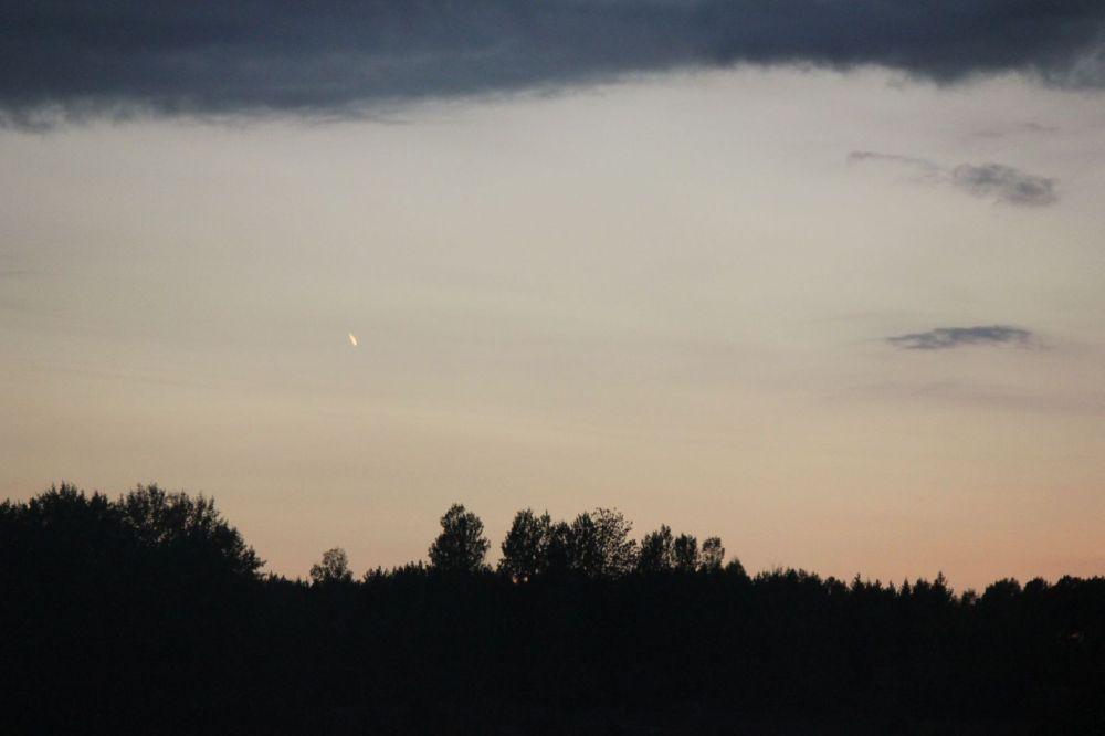 niebo_światło_szwecja