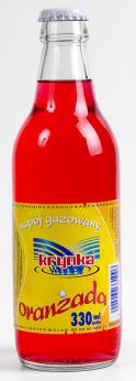 oranzada-czerwona-krynla-330ml.ad0a8986bab20dd65b2d7ce3cc9c3d6e1.jpg