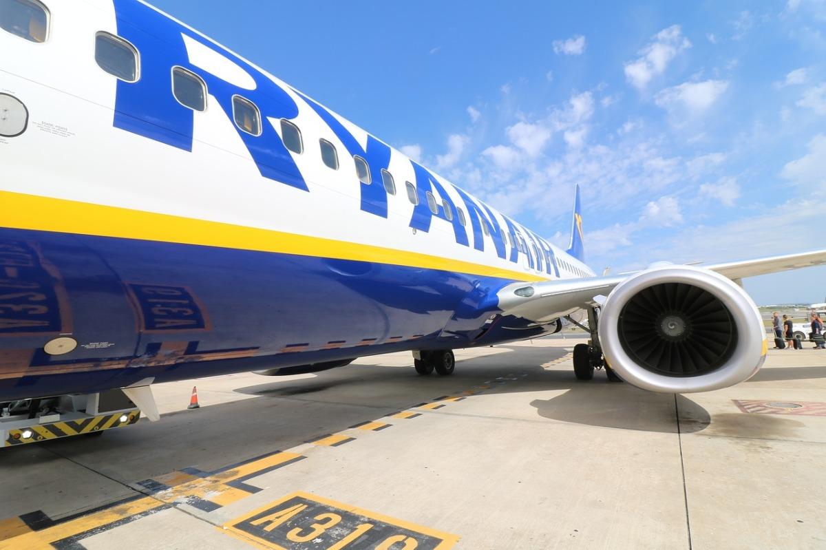 Jak dostać odszkodowanie za opóźnienie lotu Ryanair lub Wizzair? cz. 2