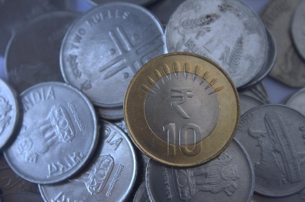 rupees-390525_1280.jpg