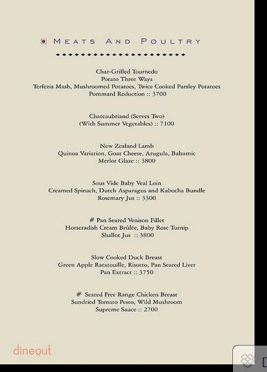 ceny w indiach indie restauracja mumbaj bombaj