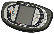 Nokia-NGage-QD.jpg
