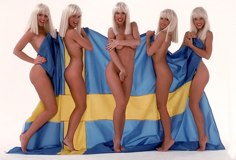 swedish-flag-team.jpg