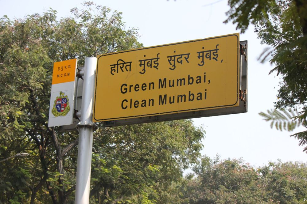 indie_znaki_drogowe_napisy_środowisko_clean_mumbai