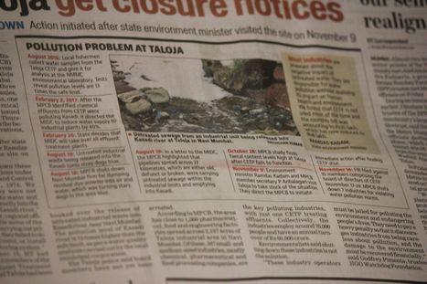 dogs_turning_blue_niebieski_pies_zanieczyszczenie_rzek_w_indiach