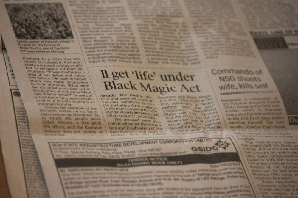 czarna_magia_indie_gazety_ofiary_z_ludzi