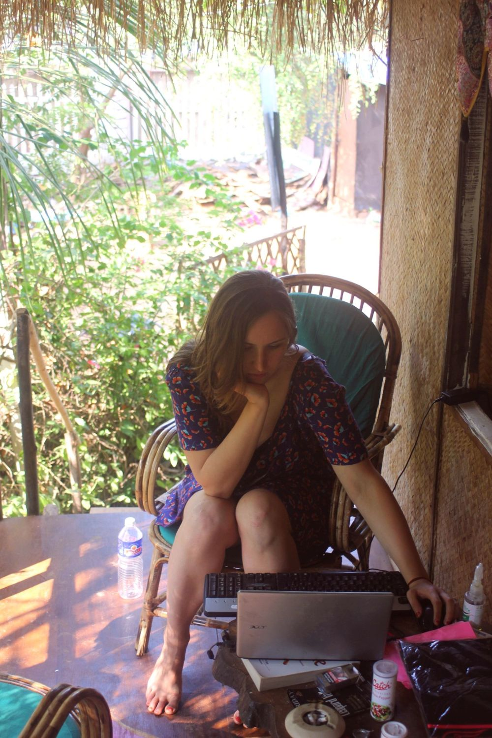 goa_domki_bungalow_praca_freelancer_wakacje_zarabiaj_praca_na_odległość