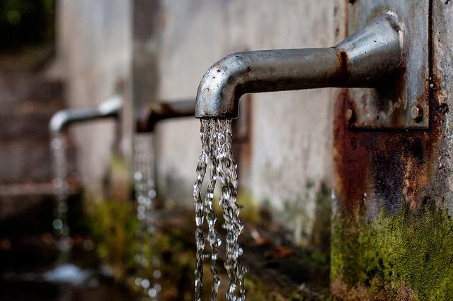 faucet-1684902_640.jpg