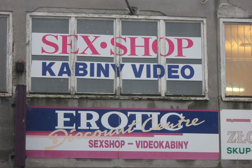 rondo_wiatraczna_kabiny_wideo_sex_shop