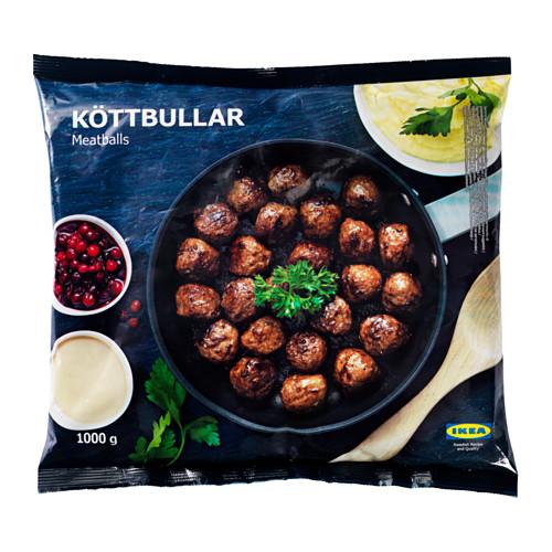 kottbullar-meatballs-frozen__0410913_PE570315_S4.JPG