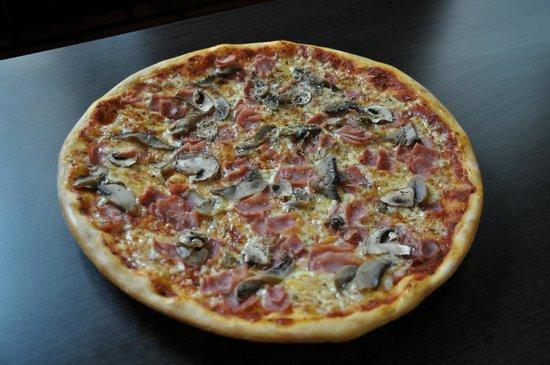 pizzeria-niva