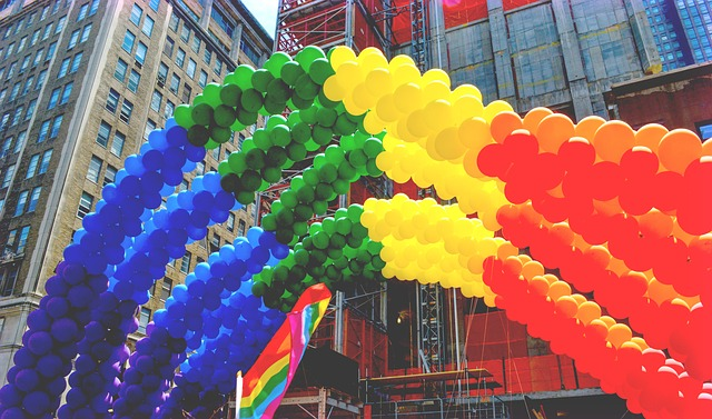 pride-2444813_640.jpg
