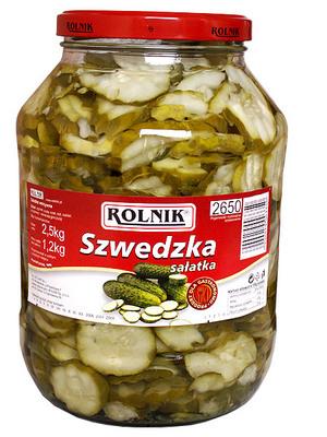 Salatka-Szwedzka-40719-big