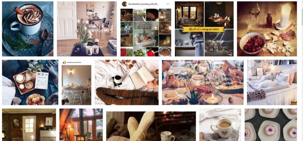hygge_co_to_skandynawia_szwecja_koc_herbata_kakao