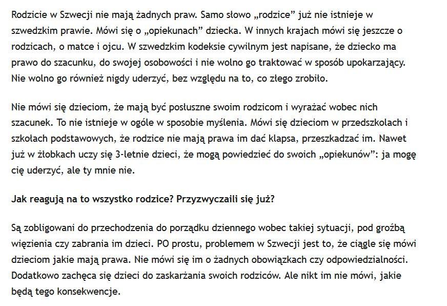 szwecja_piekło_odbierają_dzieci_w_szwecji