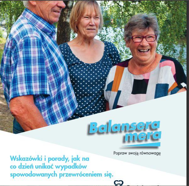 jak_sie_nie_przewrócić_szwecja_państwo_opiekuńcze_socialstyrelsen
