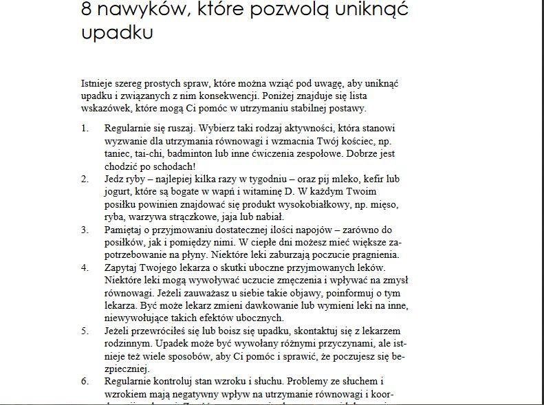 upadek_nawyki_porady