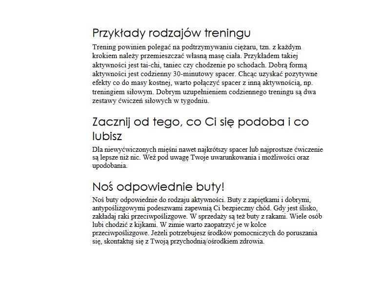 trening_osoby_Starsze