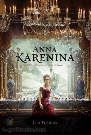 Anna-Karenina-by-Leo-Tolstoy.jpg