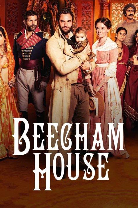 brytyjskie seriale kostiumowe