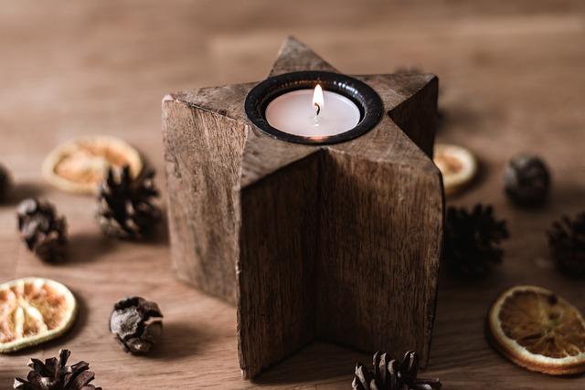tealight-3015606_640