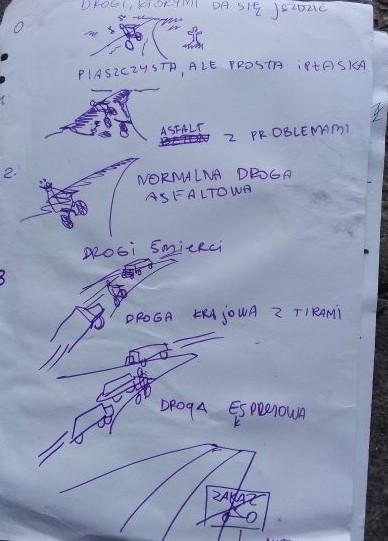 podlasie_droga_rowerowa_autostrada
