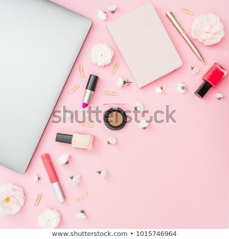 concept-silver-laptop-notebook-cosmetics-450w-1015746964.jpg