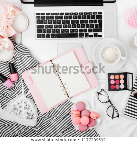 fashion-blogger-workspace-laptop-woman-450w-1177209592.jpg