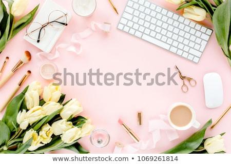 female-home-office-desk-workspace-450w-1069261814.jpg