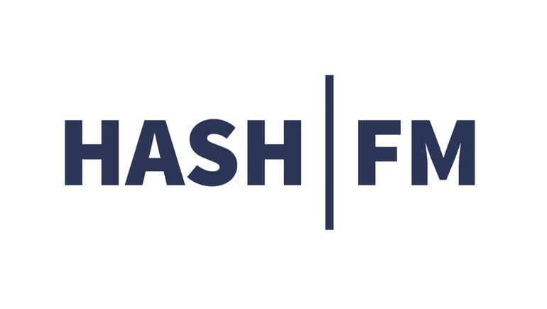 Hash FM logo.jpg