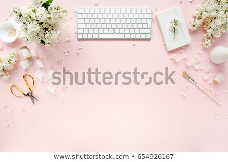 office-table-desk-computer-bouquet-450w-654926167.jpg