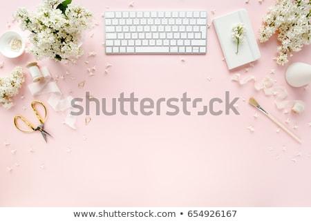 office-table-desk-computer-bouquet-450w-654926167.jpg