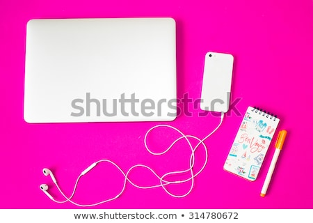 outfit-studentteenagerstudent-objectsgirls-laptop-music-450w-314780672.jpg