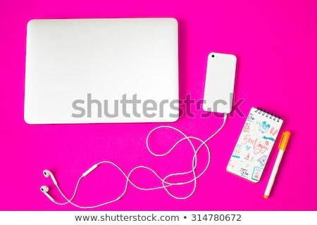outfit-studentteenagerstudent-objectsgirls-laptop-music-450w-314780672.jpg