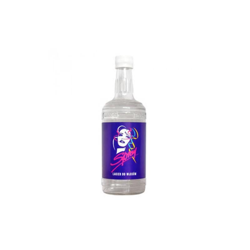 synteza-lakier-do-wlosow-w-szklanej-butelce-500-ml.jpg
