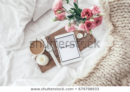 wooden-tray-tablet-coffee-spring-450w-679798933.jpg