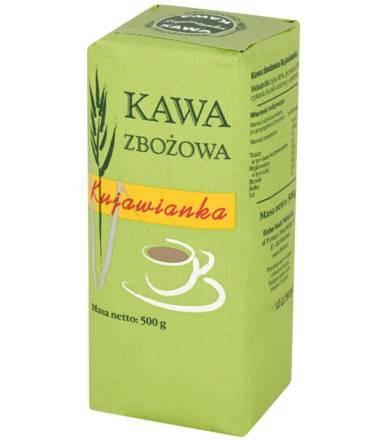 5900983014016-delecta-500g-kujawianka-kawa-zbozowaa.jpg