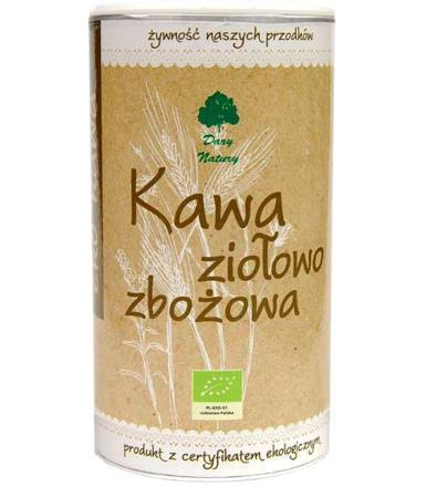 5902741001498-dary-natury-200g-kawa-ziolowo-zbozowa-mielona-puszka-bio.jpg