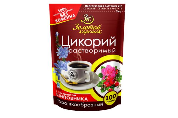 tsikoriy-s-shipovnikom-zolotoy-koreshok-100-g-600x400.png
