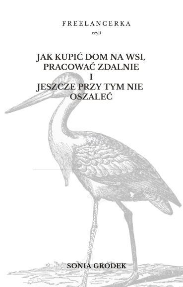 tytulowa.JPG