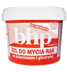 bhp-zel-ze-scierniwem-i-gliceryna-500g.jpg
