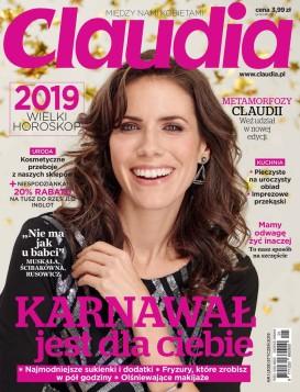 claudia-burda-2019_01-cov.jpg
