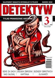 detektyw-b-iext52894294.jpg