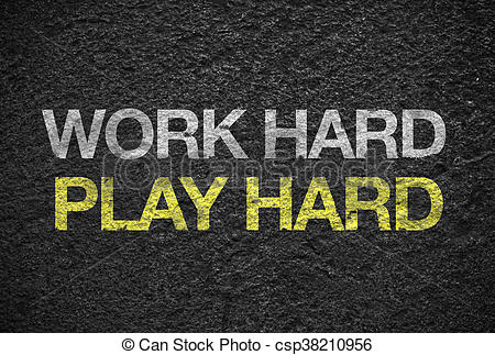 inspiration-quote-work-hard-play-stock-images_csp38210956.jpg