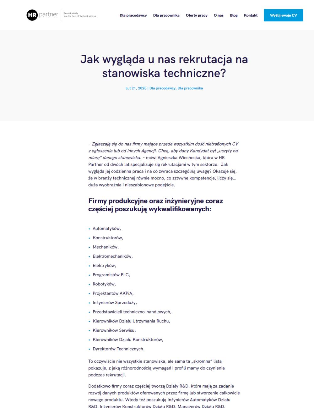 Screenshot_2020-02-22 Jak wygląda u nas rekrutacja na stanowiska techniczne - HR Partner - Agencja Rekrutacyjna.png