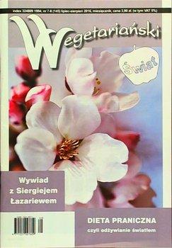 wegetarianski-swiat-w-iext38636170.jpg