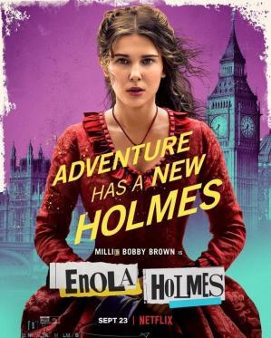enola_holmes-188224019-large